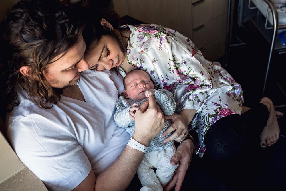 Postpartum - 188