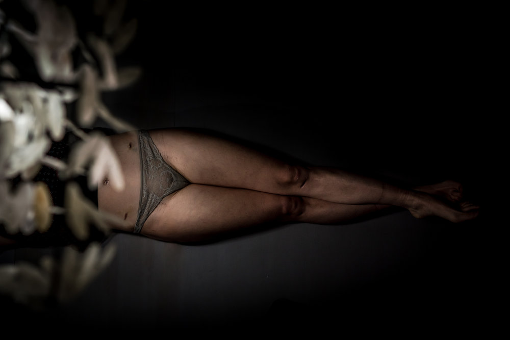 Lindsey-Eden-Photography-Denver-Birth-Heather00002.jpg