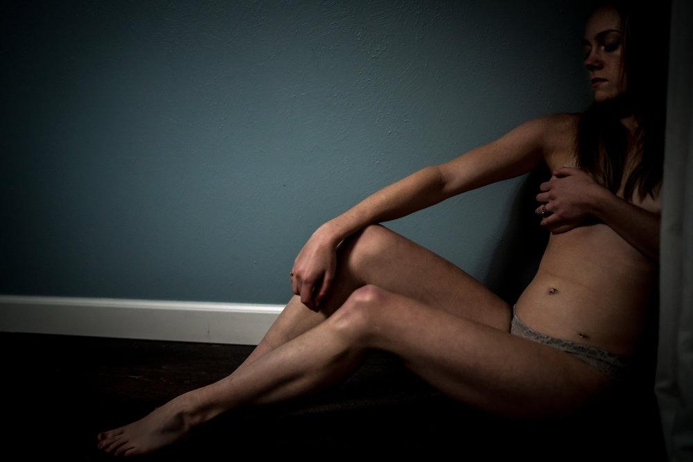 Lindsey-Eden-Photography-Denver-Birth-Heather00008.jpg