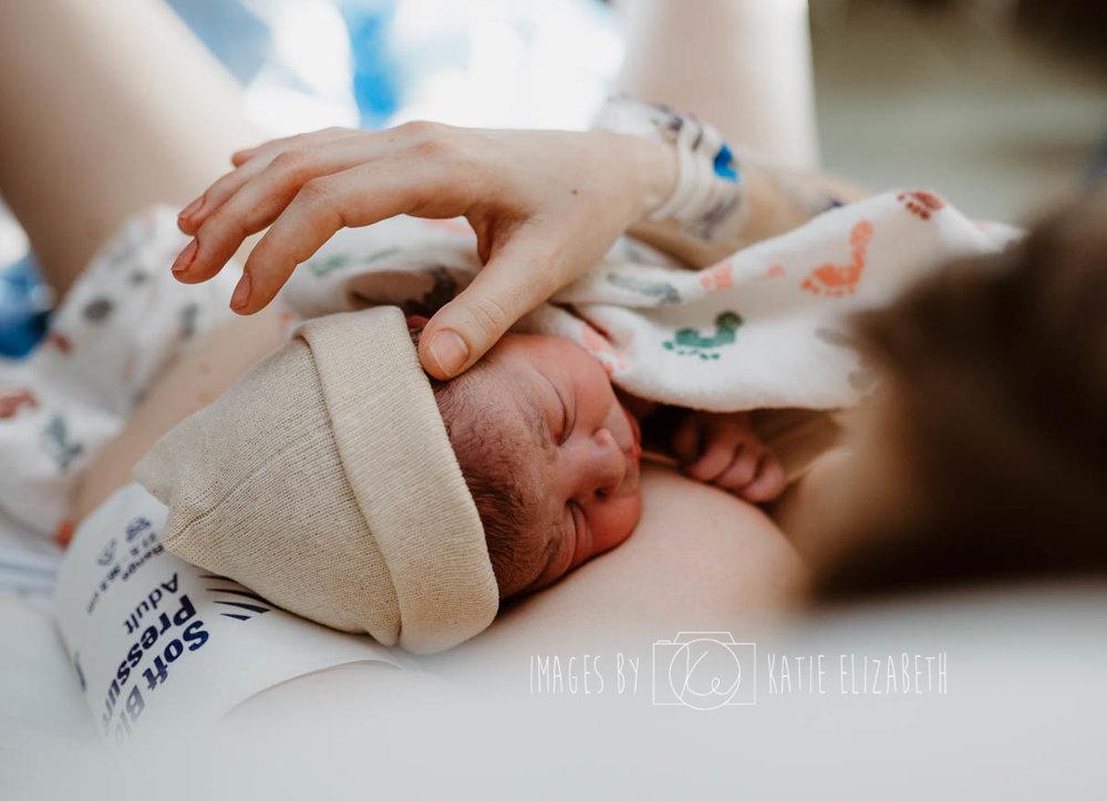 Birth.Photos-17.jpg