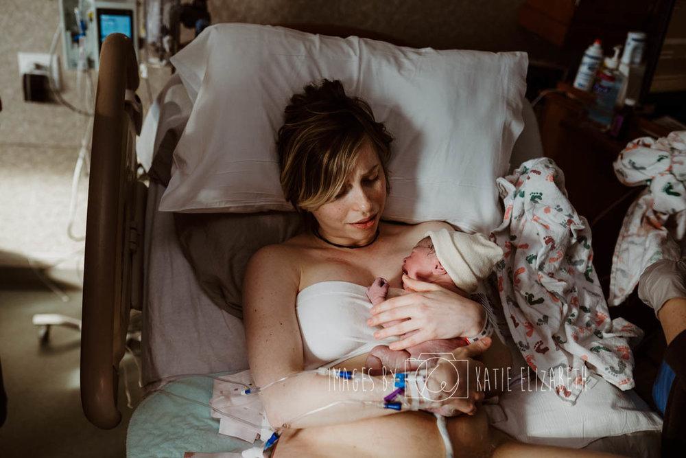 Birth.Photos-31.jpg