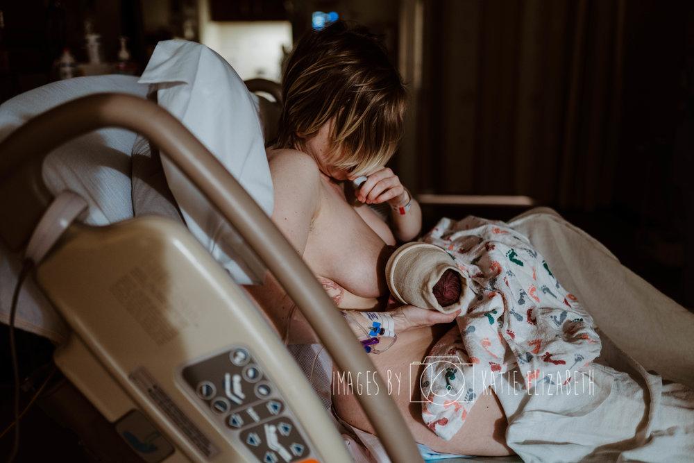 Birth.Photos-14.jpg