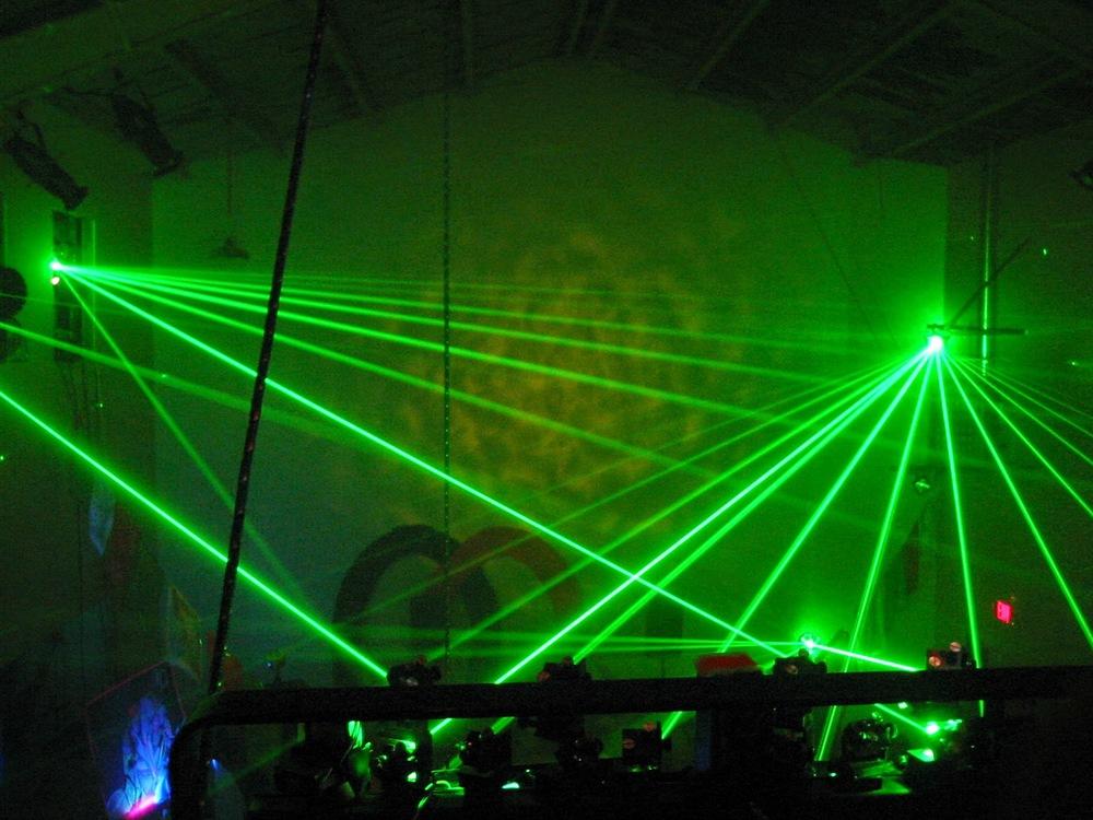 Laser%2BLight%2BShow.jpg