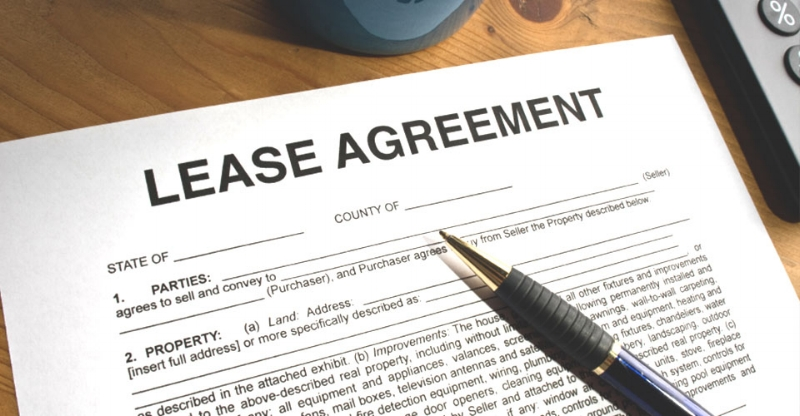 Lease Agreement.jpg
