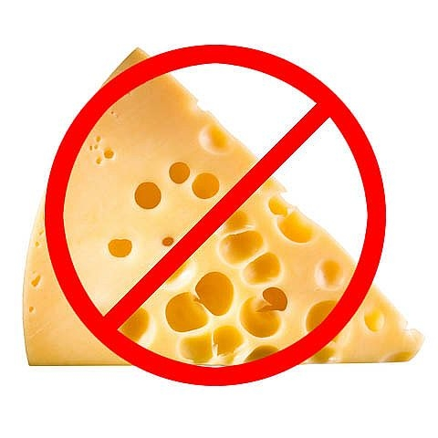 No_cheese.jpg
