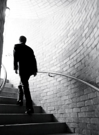 climbing_stairs.jpg