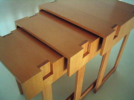 tables_nested.jpg