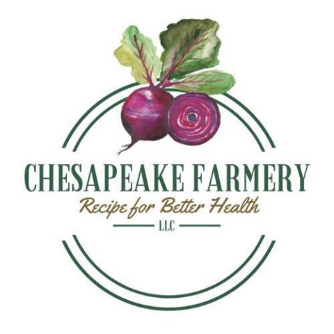 Chesapeake Farmery Logo.jpg