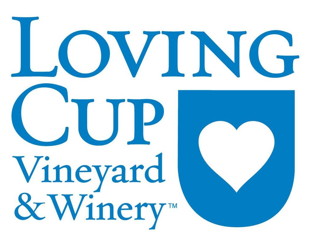 Loving Cup Vineyard and Winery logo.jpg