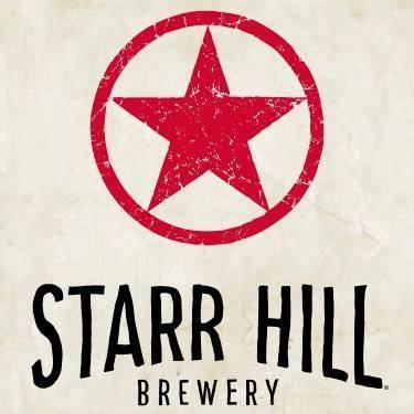 Starr Hill Logo.jpg