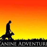 Canine Adventure Logo.jpg