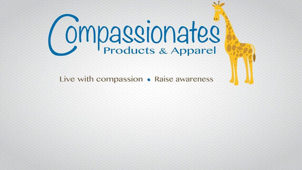 Compassionates Logo.jpg