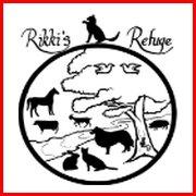 Rikki's Refuge Logo.jpg