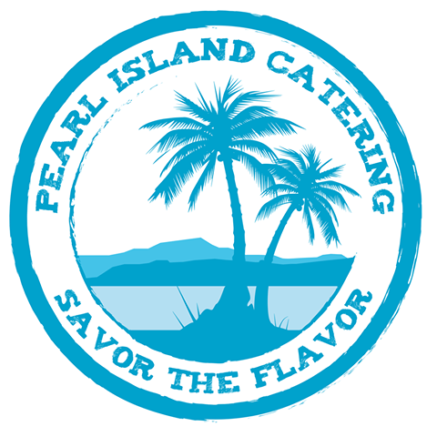 Pearl Island Catering logo.png
