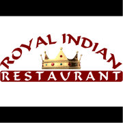 Royal Indian Logo.png