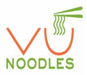 Vu Noodles logo.jpg