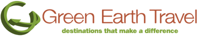 Green Earth Travel logo.png