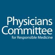 PCRM logo.jpg