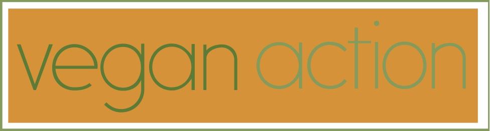 vegan action logo_horizontal copy.jpg
