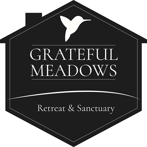 Grateful Meadows logo.png