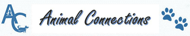 Animal Connections logo.jpg