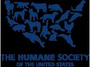 HSUS logo.png