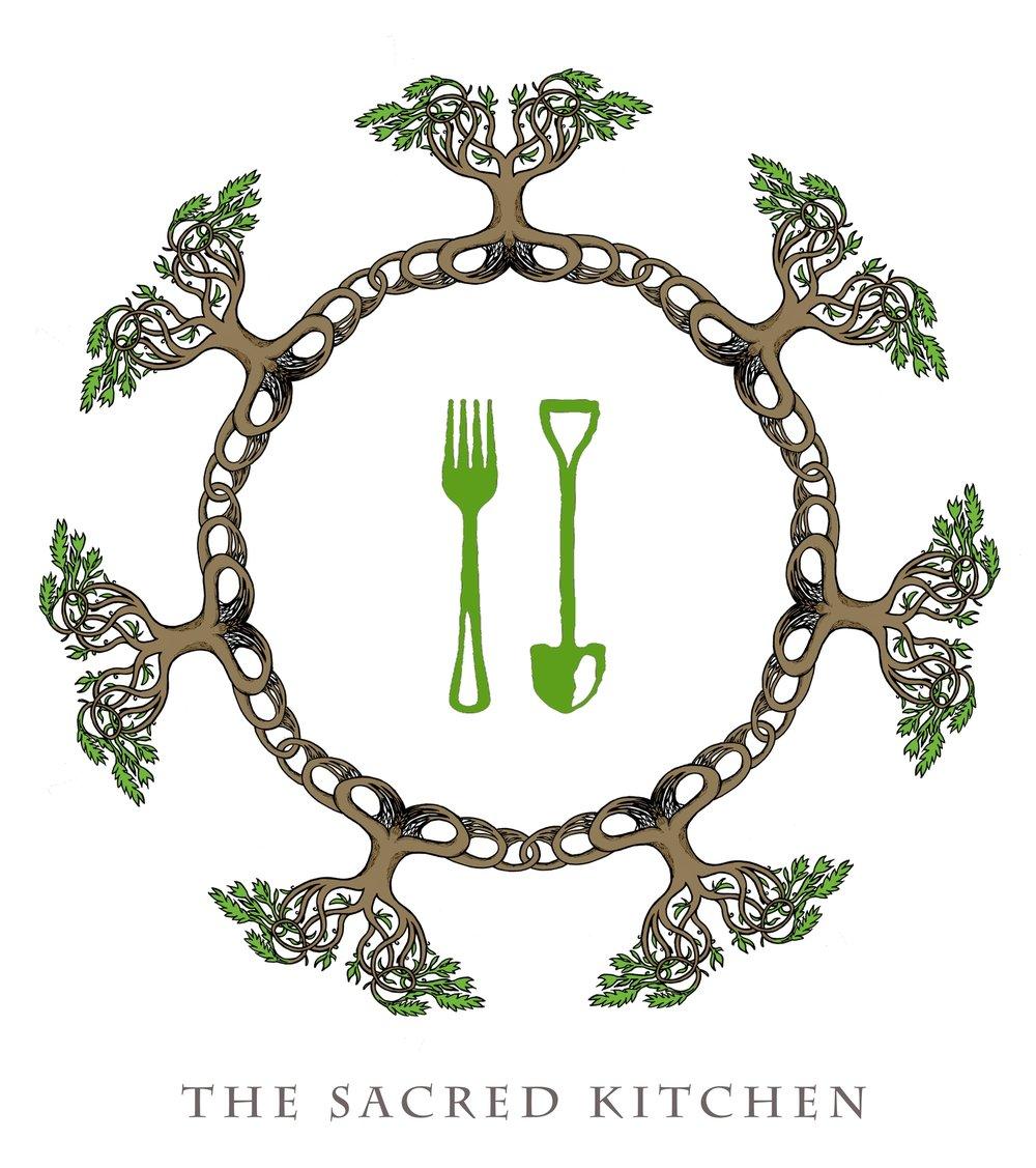 Sacred Kitchen logo.jpg