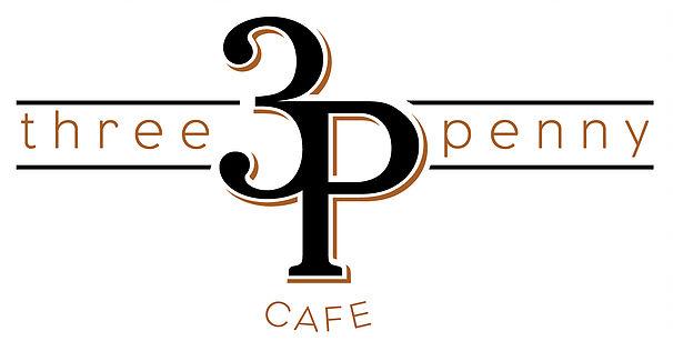 3 Penny Cafe logo.jpg