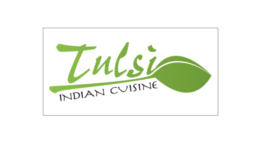 TULSI INDIAN, Richmond  North Indian