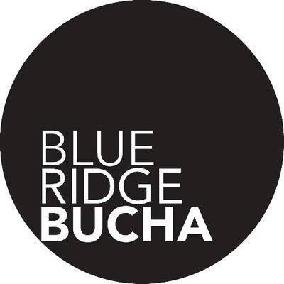 BLUE RIDGE BUCHA, Waynesboro