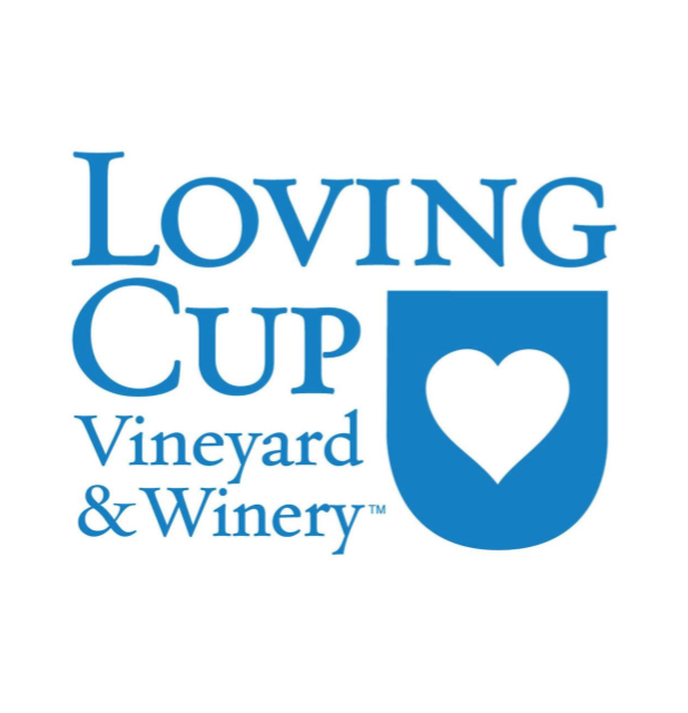 LOVING CUP VINEYARD, North Garden