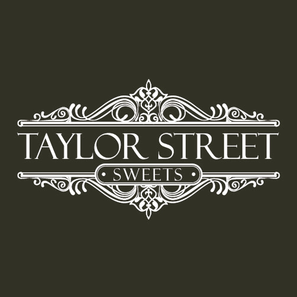 TAYLOR STREET SWEETS, Timberlake, NC  Filled cupcakes & other treats