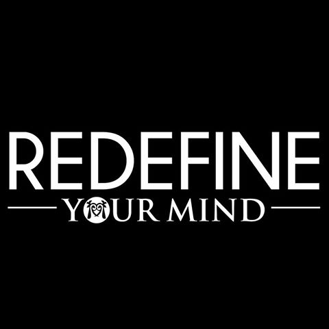 "REDEFINE YOUR MIND  ""Vegan-inspired sustainable fashion label that features compassion-driven graphics and messaging on hemp and organic tops and caps. Also, fashionable water bottles, hemp bracelets, and more."""