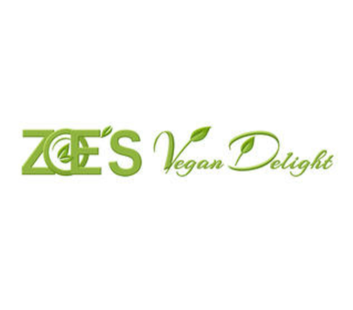 ZOE'S VEGAN DELIGHT, Hyattsville, MD  Comfort food, desserts, and veggie sides