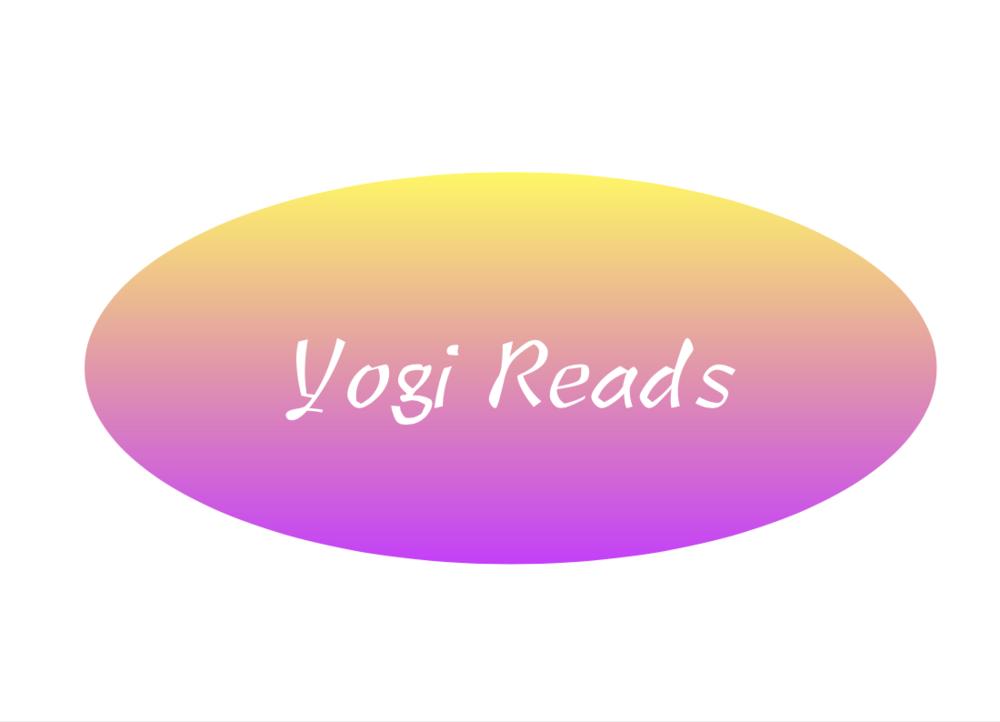 YOGI READS