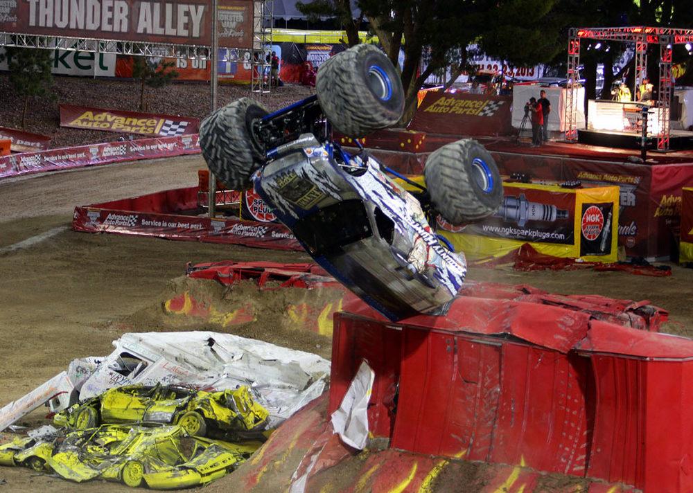 2Xtreme-Racing-Monster-Jam-World-Finals-XII-2012-009.jpg