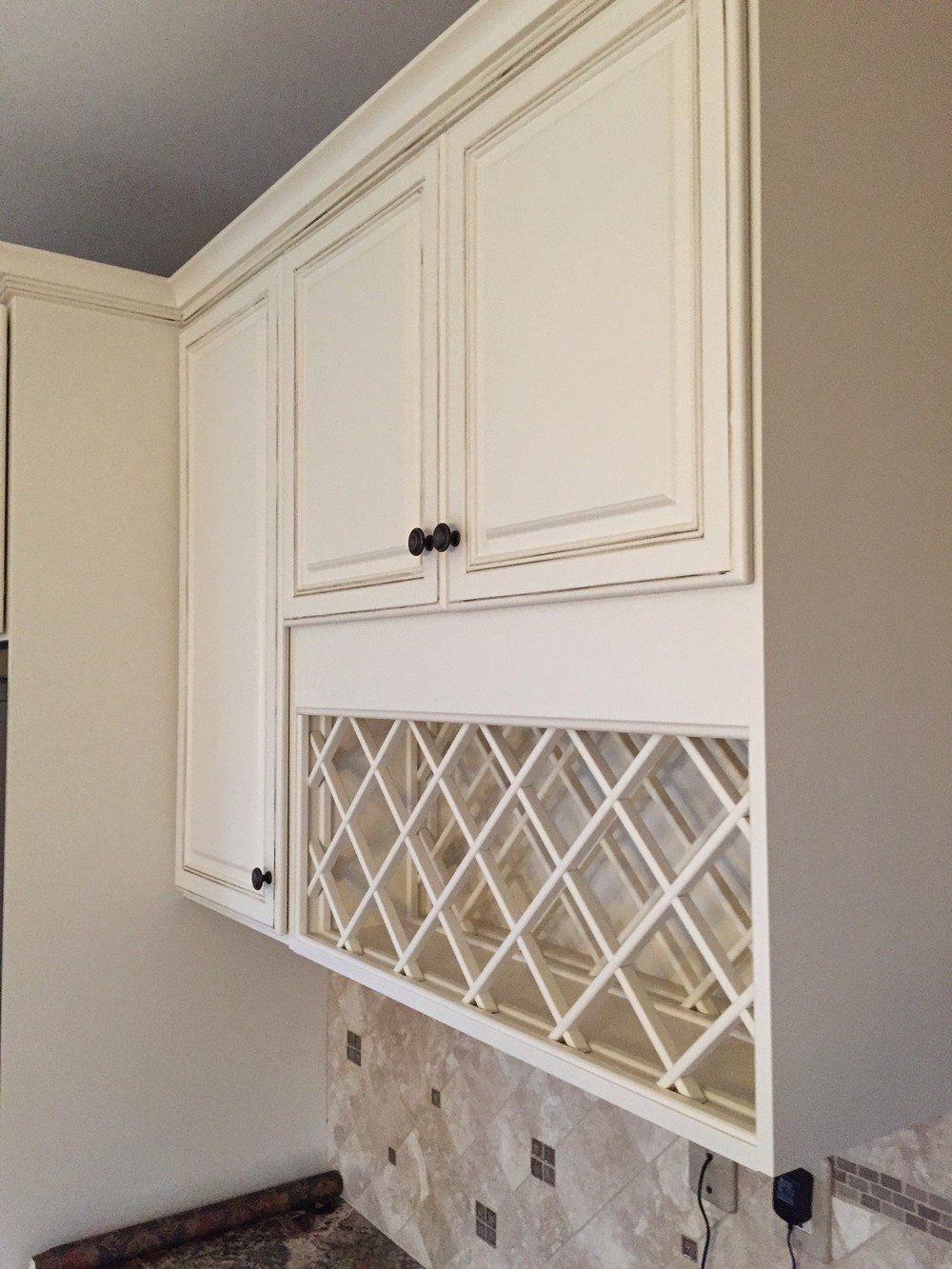 kitchencabinetpainting
