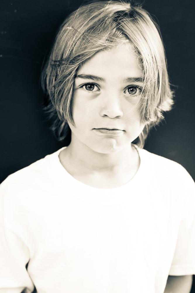 portrait10.jpg
