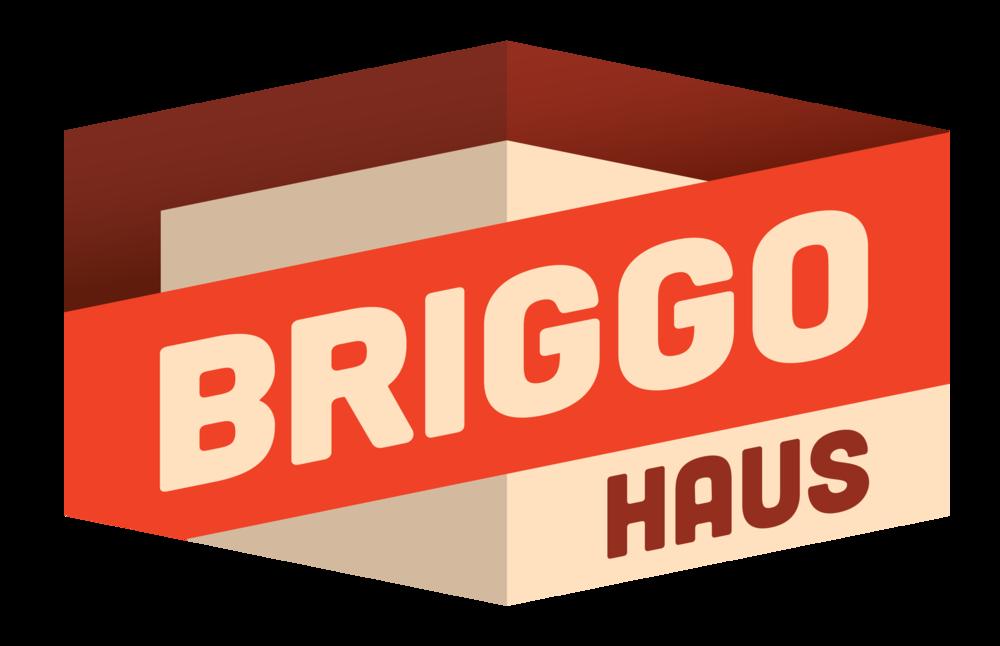 BRIGGOHAUS-01.png