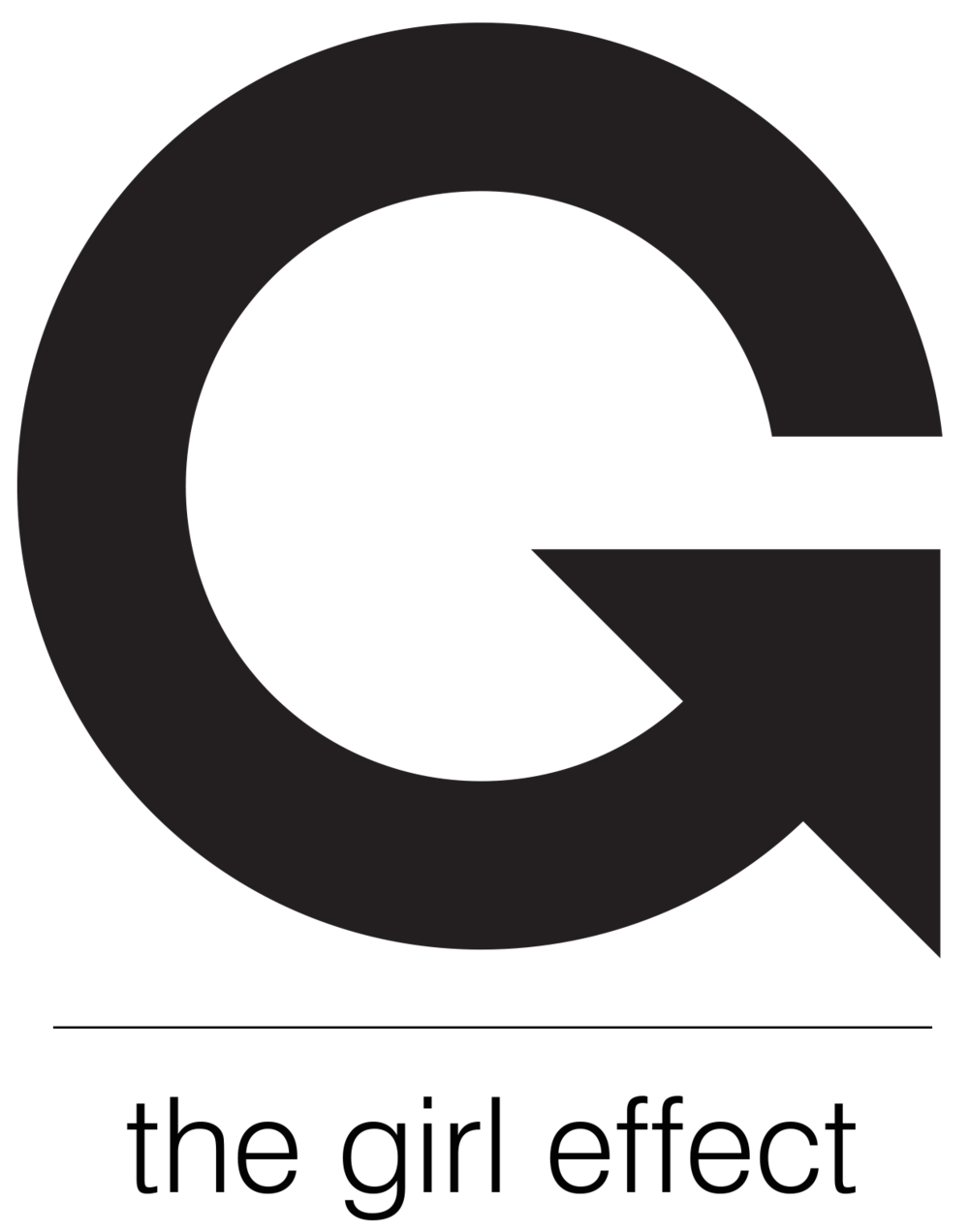 girl_effect_logo_1.png