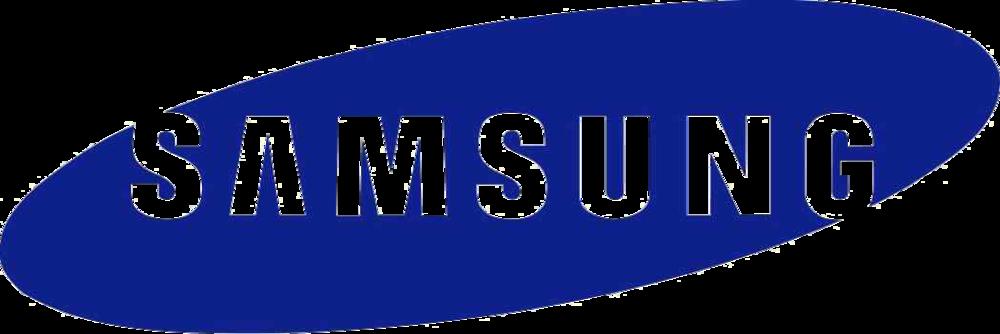 samsung-logo1.png