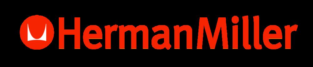 herman_miller_logo_300dpi_huge.png