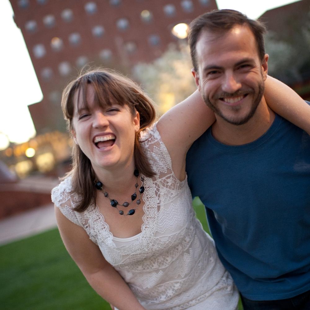 Katie & Kris 2012-415.jpg