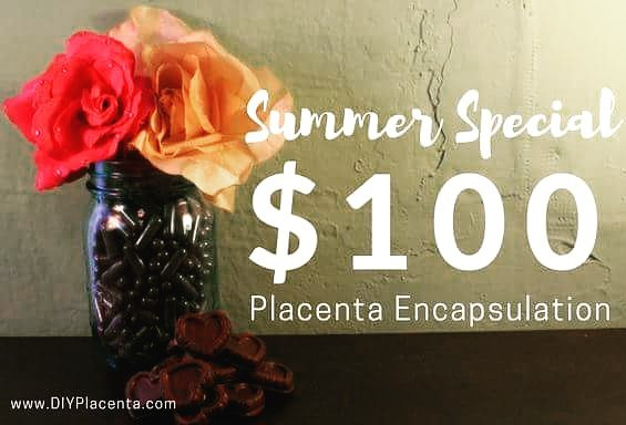 PHOENIX MAMAS!  Visit the website (link in bio) for more details and to reserve your spot! · · #Phoenix #mama #summer #special #placenta #placentaencapsulation #postpartum #mothering #health #womenshealth #diyplacenta #pregnancy #birth