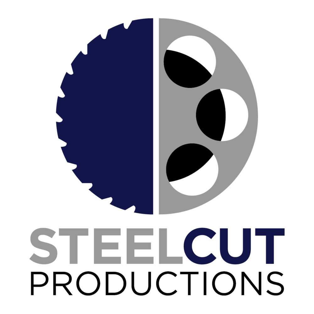 STEEL CUT PRODUCTIONS