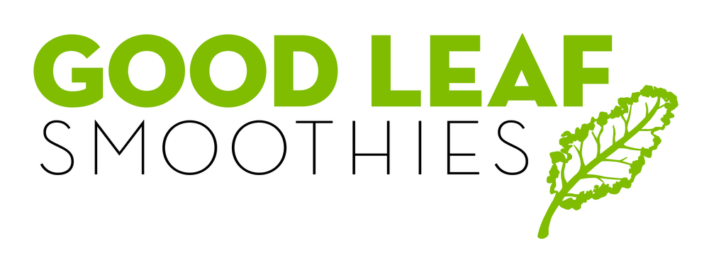 Good Leaf Logo.jpg