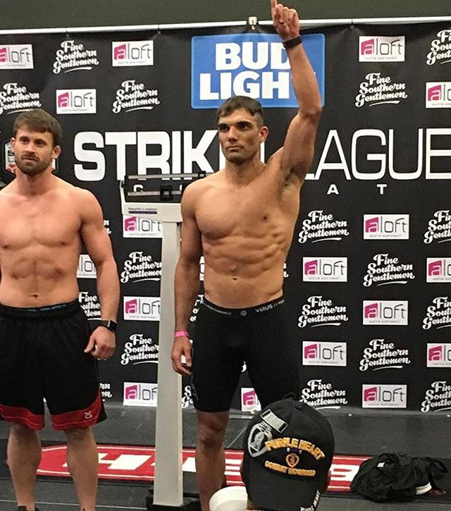 Good luck tonight to our sponsored MMA fighter/INSPIRATION @seanbonnit in his lightweight bout tonight!!! Sean is a fighter/world class trainer out of @onnitacademy and uses Good Leaf Smoothies for his weight cuts before competition--so should you!!! #goodleafsmoothies #thegoodleaf #smoothie #smoothies #smoothiebowl #nutrition #fitness #mma #weightloss #wellness #fighter #gym #ripped #fit #weightlossjourney #warrior #vegetarian #vegan #diet #fruit #vegetables #motivation #manhattan #brooklyn #queens #nyc #organic #organicfood #greensmoothie