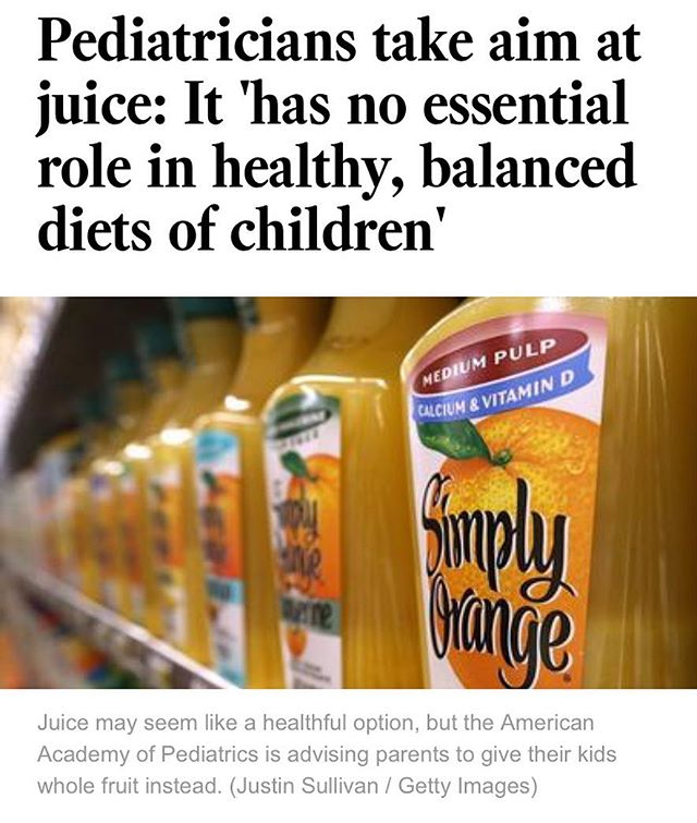 "Juice is convenient and tasty--but it isn't HEALTHY. ""Juice cleanses"" are only effective in weight loss because you're starving yourself which isn't sustainable. And if you think that a juice can provide any ""detoxification"", ask your physician about the science behind that. The bottom line is that you can't effectively metabolize carbohydrates (juice) without fiber, and you can only find that in smoothies with whole blended fruits and veggies. 🍃🥒🍌🍎🍍🍐🥕 #goodleafsmoothies #thegoodleaf #smoothie #smoothies #smoothiebowl #greensmoothie #organic #organicfood #fruit #vegetables #nutrition #diet #weightloss #wellness #weightlossjourney #fitness #fitfood #fit #healthy #health #healthyfood #healthyeating #yoga #nyc #brooklyn #manhattan #vegan #vegetarian #woke"