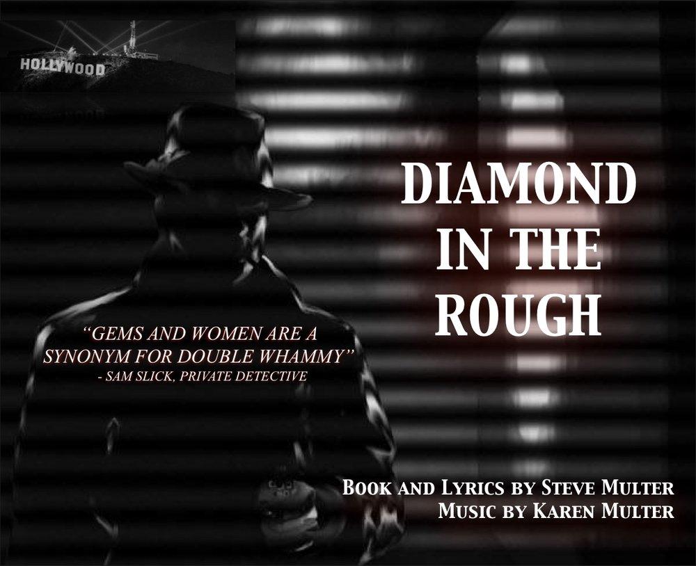Diamond In The Rough artwork.jpg