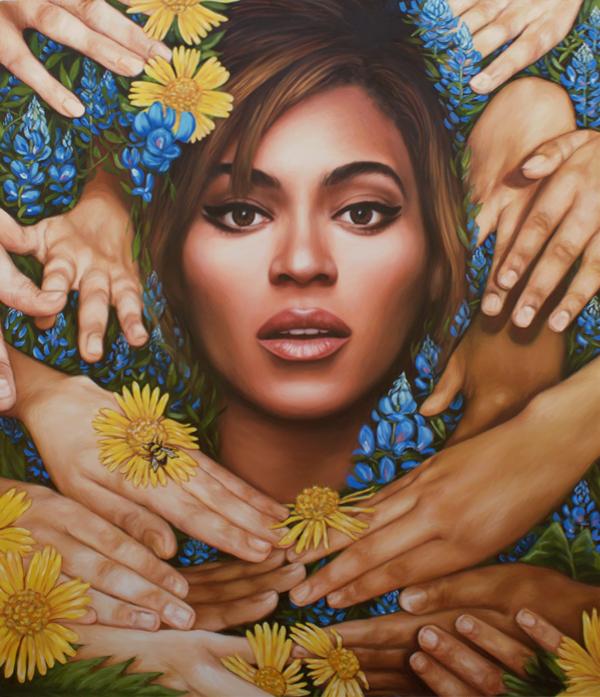 Beyoncé, complete